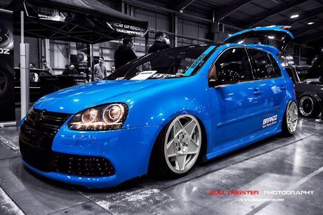 blue golf.jpg