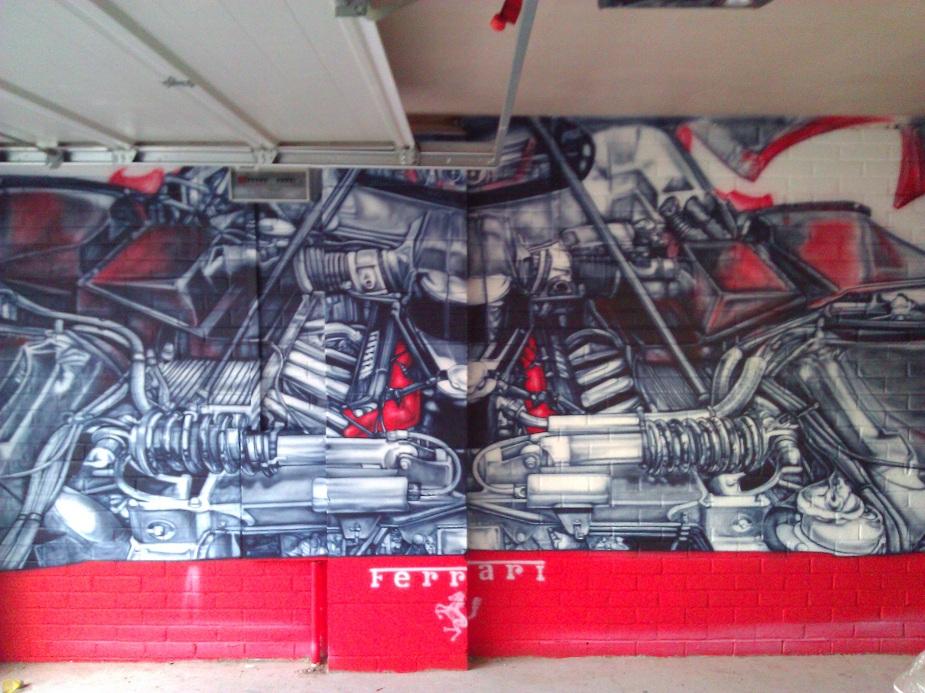 JMP Garage.jpg
