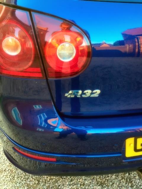 R32 rear.jpg